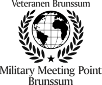 logo Military Meeting Point